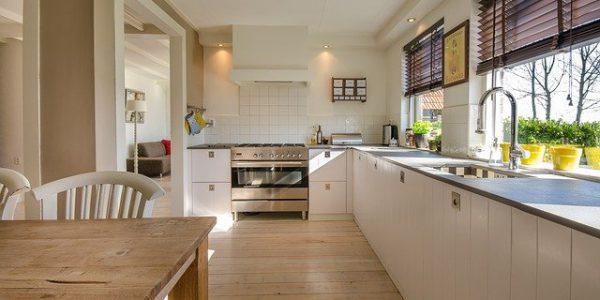 wentylacja w kuchni